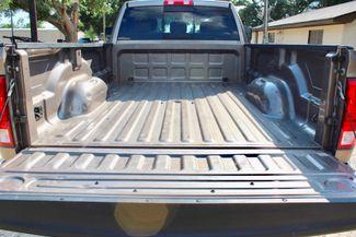 2010 Dodge Ram 2500 Laramie Crew Cab 4X4 6.7L Cummins Diesel Auto Sealy, Texas 16