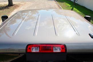 2010 Dodge Ram 2500 Laramie Crew Cab 4X4 6.7L Cummins Diesel Auto Sealy, Texas 15