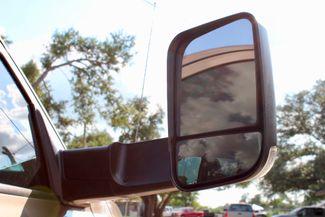 2010 Dodge Ram 2500 Laramie Crew Cab 4X4 6.7L Cummins Diesel Auto Sealy, Texas 25