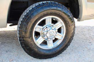 2010 Dodge Ram 2500 Laramie Crew Cab 4X4 6.7L Cummins Diesel Auto Sealy, Texas 27