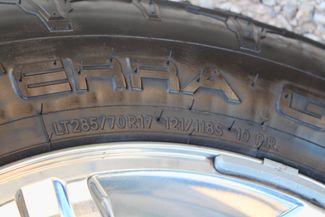 2010 Dodge Ram 2500 Laramie Crew Cab 4X4 6.7L Cummins Diesel Auto Sealy, Texas 29