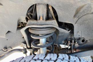 2010 Dodge Ram 2500 Laramie Crew Cab 4X4 6.7L Cummins Diesel Auto Sealy, Texas 26