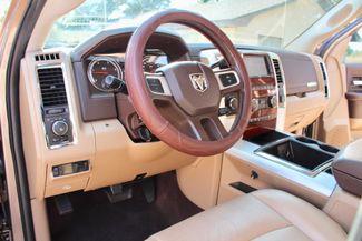 2010 Dodge Ram 2500 Laramie Crew Cab 4X4 6.7L Cummins Diesel Auto Sealy, Texas 31