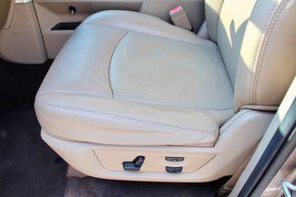 2010 Dodge Ram 2500 Laramie Crew Cab 4X4 6.7L Cummins Diesel Auto Sealy, Texas 33