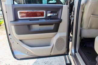 2010 Dodge Ram 2500 Laramie Crew Cab 4X4 6.7L Cummins Diesel Auto Sealy, Texas 39