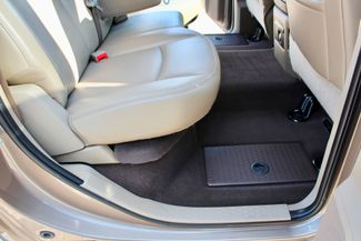 2010 Dodge Ram 2500 Laramie Crew Cab 4X4 6.7L Cummins Diesel Auto Sealy, Texas 42