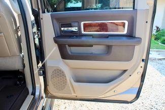 2010 Dodge Ram 2500 Laramie Crew Cab 4X4 6.7L Cummins Diesel Auto Sealy, Texas 43