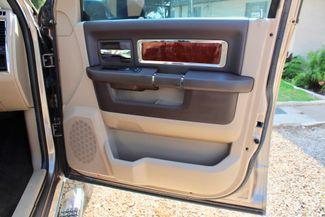 2010 Dodge Ram 2500 Laramie Crew Cab 4X4 6.7L Cummins Diesel Auto Sealy, Texas 48