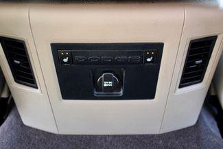 2010 Dodge Ram 2500 Laramie Crew Cab 4X4 6.7L Cummins Diesel Auto Sealy, Texas 50