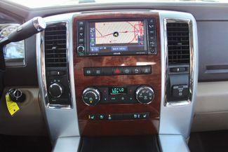 2010 Dodge Ram 2500 Laramie Crew Cab 4X4 6.7L Cummins Diesel Auto Sealy, Texas 53