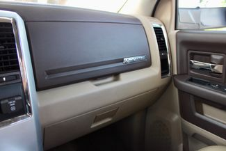 2010 Dodge Ram 2500 Laramie Crew Cab 4X4 6.7L Cummins Diesel Auto Sealy, Texas 54