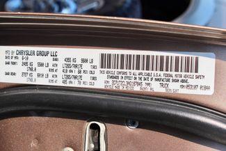 2010 Dodge Ram 2500 Laramie Crew Cab 4X4 6.7L Cummins Diesel Auto Sealy, Texas 77