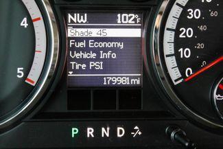 2010 Dodge Ram 2500 Laramie Crew Cab 4X4 6.7L Cummins Diesel Auto Sealy, Texas 56