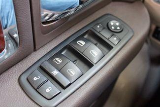 2010 Dodge Ram 2500 Laramie Crew Cab 4X4 6.7L Cummins Diesel Auto Sealy, Texas 57