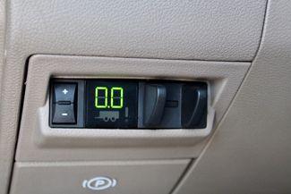 2010 Dodge Ram 2500 Laramie Crew Cab 4X4 6.7L Cummins Diesel Auto Sealy, Texas 59