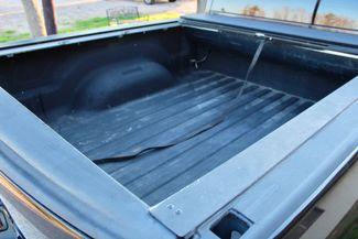 2010 Dodge Ram 2500 SLT Crew Cab 4X4 6.7L Cummins Diesel Auto Sealy, Texas 14