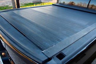 2010 Dodge Ram 2500 SLT Crew Cab 4X4 6.7L Cummins Diesel Auto Sealy, Texas 15