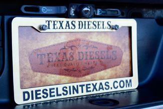 2010 Dodge Ram 2500 SLT Crew Cab 4X4 6.7L Cummins Diesel Auto Sealy, Texas 18