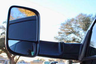 2010 Dodge Ram 2500 SLT Crew Cab 4X4 6.7L Cummins Diesel Auto Sealy, Texas 19