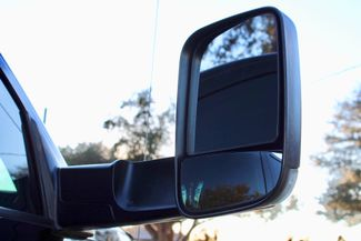 2010 Dodge Ram 2500 SLT Crew Cab 4X4 6.7L Cummins Diesel Auto Sealy, Texas 20