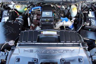 2010 Dodge Ram 2500 SLT Crew Cab 4X4 6.7L Cummins Diesel Auto Sealy, Texas 22