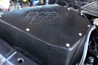 2010 Dodge Ram 2500 SLT Crew Cab 4X4 6.7L Cummins Diesel Auto Sealy, Texas 23