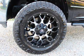 2010 Dodge Ram 2500 SLT Crew Cab 4X4 6.7L Cummins Diesel Auto Sealy, Texas 24