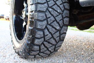 2010 Dodge Ram 2500 SLT Crew Cab 4X4 6.7L Cummins Diesel Auto Sealy, Texas 26
