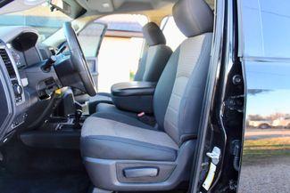 2010 Dodge Ram 2500 SLT Crew Cab 4X4 6.7L Cummins Diesel Auto Sealy, Texas 28