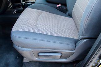 2010 Dodge Ram 2500 SLT Crew Cab 4X4 6.7L Cummins Diesel Auto Sealy, Texas 29