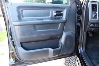 2010 Dodge Ram 2500 SLT Crew Cab 4X4 6.7L Cummins Diesel Auto Sealy, Texas 31
