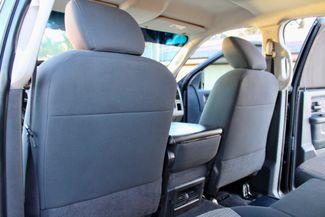 2010 Dodge Ram 2500 SLT Crew Cab 4X4 6.7L Cummins Diesel Auto Sealy, Texas 32