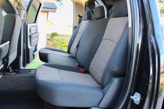 2010 Dodge Ram 2500 SLT Crew Cab 4X4 6.7L Cummins Diesel Auto Sealy, Texas 33