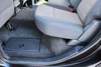 2010 Dodge Ram 2500 SLT Crew Cab 4X4 6.7L Cummins Diesel Auto Sealy, Texas 34