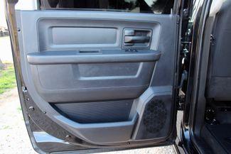 2010 Dodge Ram 2500 SLT Crew Cab 4X4 6.7L Cummins Diesel Auto Sealy, Texas 35