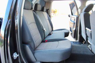2010 Dodge Ram 2500 SLT Crew Cab 4X4 6.7L Cummins Diesel Auto Sealy, Texas 37