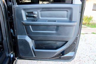 2010 Dodge Ram 2500 SLT Crew Cab 4X4 6.7L Cummins Diesel Auto Sealy, Texas 39