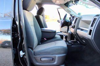 2010 Dodge Ram 2500 SLT Crew Cab 4X4 6.7L Cummins Diesel Auto Sealy, Texas 41