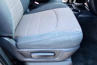 2010 Dodge Ram 2500 SLT Crew Cab 4X4 6.7L Cummins Diesel Auto Sealy, Texas 42