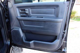 2010 Dodge Ram 2500 SLT Crew Cab 4X4 6.7L Cummins Diesel Auto Sealy, Texas 44