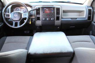 2010 Dodge Ram 2500 SLT Crew Cab 4X4 6.7L Cummins Diesel Auto Sealy, Texas 46