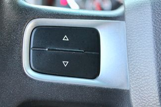 2010 Dodge Ram 2500 SLT Crew Cab 4X4 6.7L Cummins Diesel Auto Sealy, Texas 56