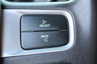 2010 Dodge Ram 2500 SLT Crew Cab 4X4 6.7L Cummins Diesel Auto Sealy, Texas 57