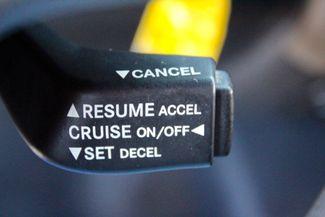 2010 Dodge Ram 2500 SLT Crew Cab 4X4 6.7L Cummins Diesel Auto Sealy, Texas 58