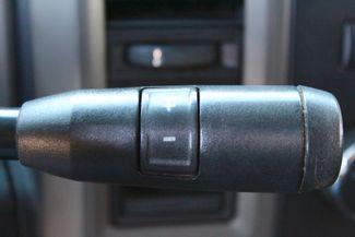 2010 Dodge Ram 2500 SLT Crew Cab 4X4 6.7L Cummins Diesel Auto Sealy, Texas 59