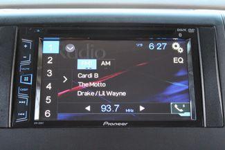 2010 Dodge Ram 2500 SLT Crew Cab 4X4 6.7L Cummins Diesel Auto Sealy, Texas 60