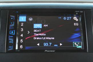 2010 Dodge Ram 2500 SLT Crew Cab 4X4 6.7L Cummins Diesel Auto Sealy, Texas 61