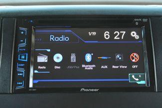 2010 Dodge Ram 2500 SLT Crew Cab 4X4 6.7L Cummins Diesel Auto Sealy, Texas 62