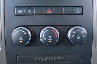 2010 Dodge Ram 2500 SLT Crew Cab 4X4 6.7L Cummins Diesel Auto Sealy, Texas 64