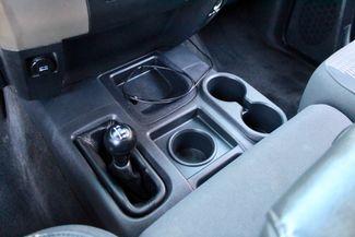 2010 Dodge Ram 2500 SLT Crew Cab 4X4 6.7L Cummins Diesel Auto Sealy, Texas 65